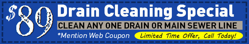 Drain-Cleaning-Tulsa-Web-Special-Big-Cs-Plumbing-Tulsa-OK