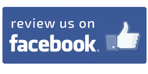 Leave Big Cs Tulsa Plumbing Reviews on Facebook