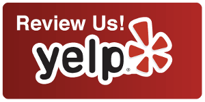 Leave Big Cs Tulsa Plumbing Reviews on Yelp