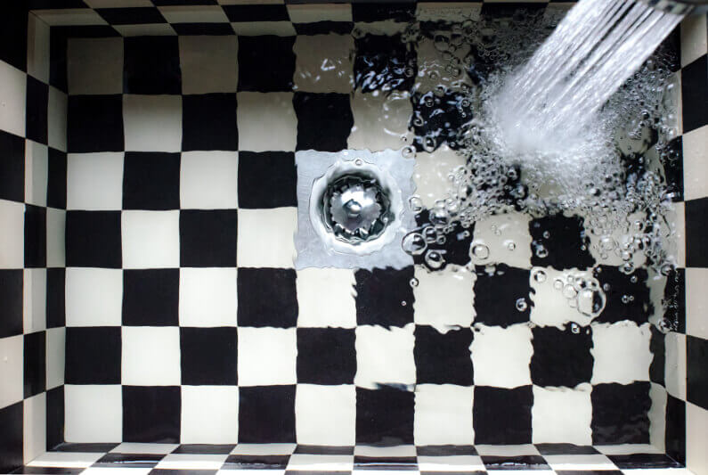 5 Signs You Need Drain Cleaning