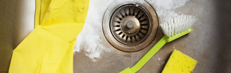 Best Green Drain Cleaners To Clear Your Pipes