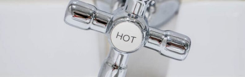 Hot Water Heater Maintenance Tips to Save You Money