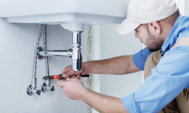 Things to Consider Before Putting in Your Basement Bathroom Plumbing
